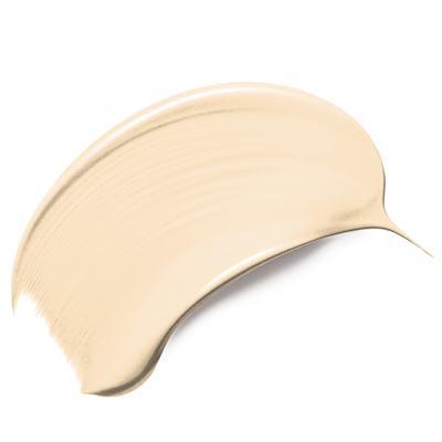 Imagem 3 do produto Base Facial Gosh Copenhagen - X-ceptional Wear Foundation - Natural