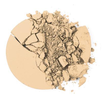 Imagem 3 do produto Pó Facial Gosh Copenhagen - BB Powder - Beige