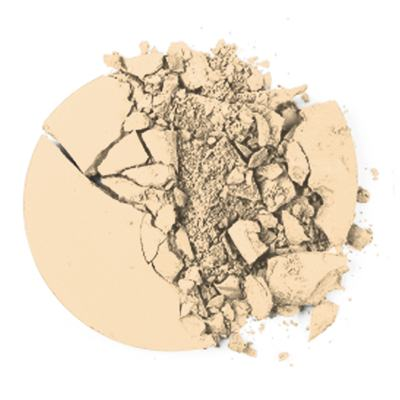 Imagem 2 do produto Pó Facial Gosh Copenhagen - BB Powder - Sand