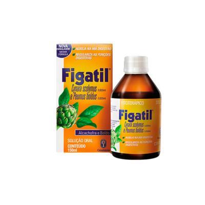 Figatil - 150ml