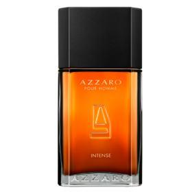 Azzaro Pour Homme Intense Azzaro - Perfume Masculino - Eau de Parfum - 30ml