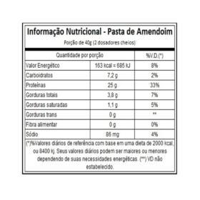 Best Whey Protein 900g - Atlhetica Nutrition - Best Whey Protein 900g - Atlhetica Nutrition - Peanut Butter