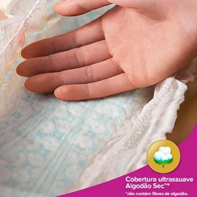 Imagem 5 do produto Fralda Descartável Pampers Premium Care XXG 32 Unidades