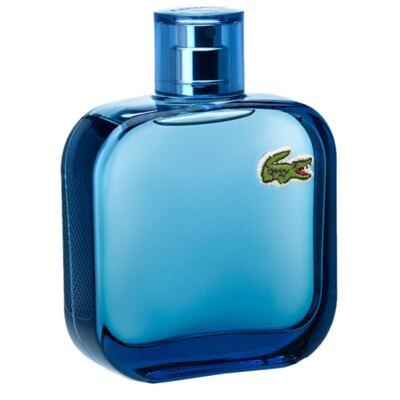 Eau de Lacoste L.12.12 Bleu Lacoste - Perfume Masculino - Eau de Toilette - 30ml