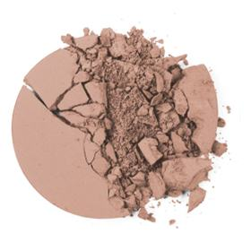 Pó Bronzeador Rk By Kiss - Allover Glow - Flushed Glow