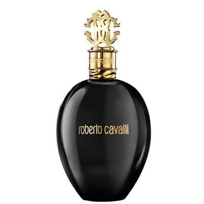 Imagem 1 do produto Nero Assoluto Roberto Cavalli - Perfume Feminino - Eau de Parfum - 75ml