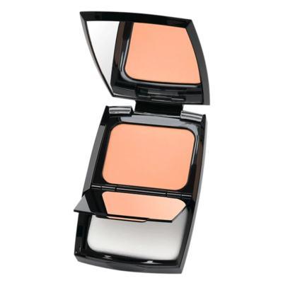 Teint Idole Ultra 24h Compact Lancôme - Base Facial - 01 Beige Albâtre