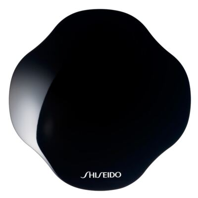 Imagem 1 do produto Case Sheer and Perfect Compact Oil-Free Refil Shiseido - Estojo Refilável - 1 Un