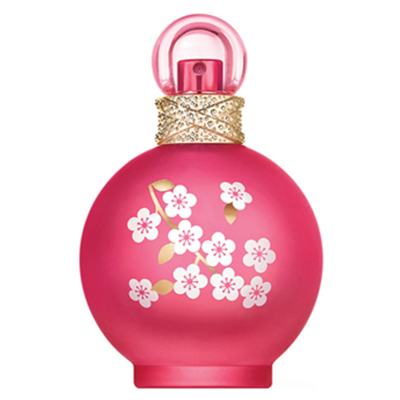 Fantasy In Bloom Britney Spears Perfume Feminino - Eau de Toilette - 100ml