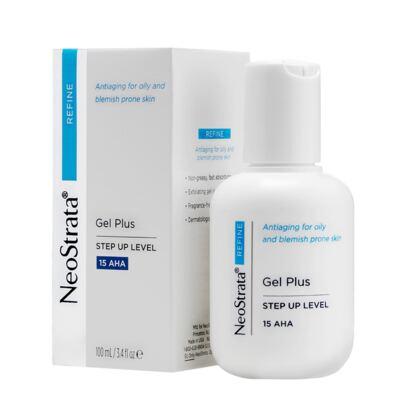 Imagem 2 do produto Neostrata Gel Forte Melora 100ml