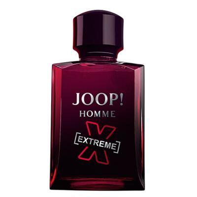 Joop! Homme Extreme Joop! - Perfume Masculino - Eau de Toilette - 125ml