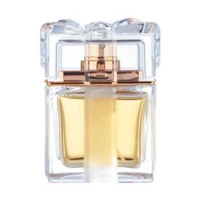 A Wish Lonkoom - Perfume Feminino - Eau de Parfum - 100ml