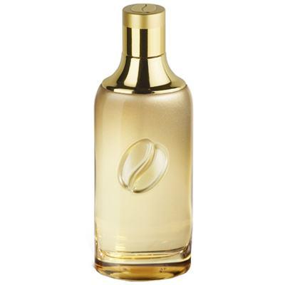 Imagem 2 do produto Café Expresso for Women Café-Café - Perfume Feminino - Eau de Toilette - 30ml