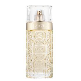 Ô D'azur Lancôme - Perfume Feminino - Eau de Toilette - 125ml