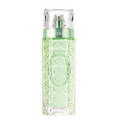 O de L'Orangerie Lancôme - Perfume Feminino - Eau de Toilette - 75ml
