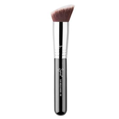 Imagem 1 do produto Pincel Sigma Beauty - F88 Flat Angled Kabuki Brush - 1 Un