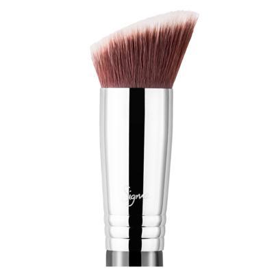 Imagem 3 do produto Pincel Sigma Beauty - F88 Flat Angled Kabuki Brush - 1 Un