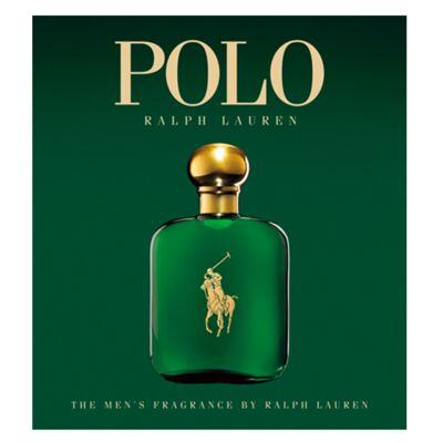 Imagem 2 do produto Polo Ralph Lauren - Perfume Masculino - Eau de Toilette - 118ml