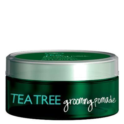Imagem 1 do produto Paul Mitchell Tea Tree Grooming Pomade - Pomada - 85g