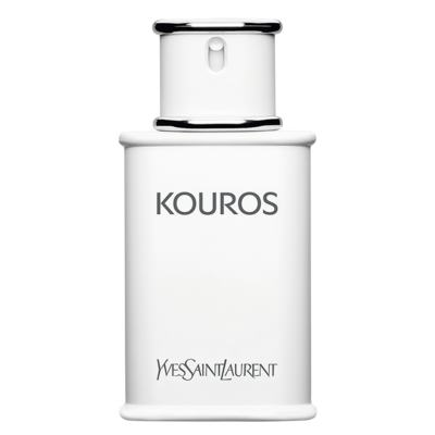 Imagem 1 do produto Kouros Yves Saint Laurent - Perfume Masculino - Eau de Toilette - 100ml
