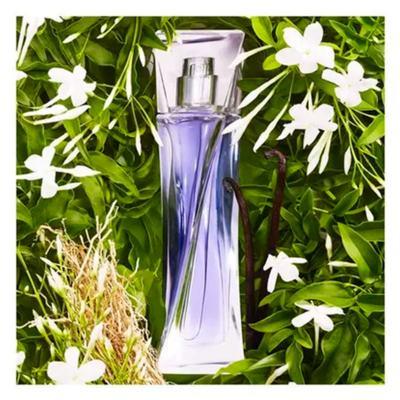 Imagem 3 do produto Hypnôse Lancôme - Perfume Feminino - Eau de Toilette - 30ml