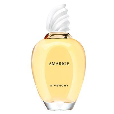Imagem 1 do produto Amarige Givenchy - Perfume Feminino - Eau de Toilette - 30ml