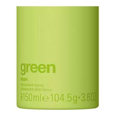 Imagem 2 do produto Puma Green Puma - Desodorante Masculino - 150ml