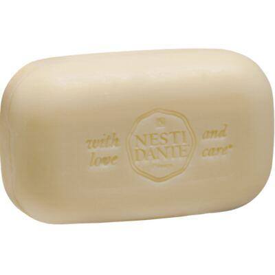 Imagem 2 do produto Emozioni In Toscana La Macchia Odorosa Nesti Dante - Sabonete Perfumado em Barra - 250g