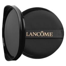 Base Cushion Lancôme - Teint Idole Ultra Refill - 04
