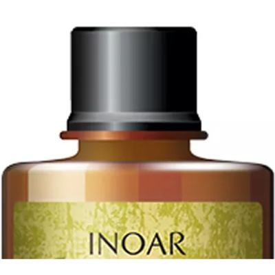 Imagem 2 do produto Inoar Vegan - Shampoo - 500ml