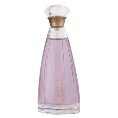 Imagem 1 do produto So Fashion Christine Darvin - Perfume Feminino - Eau de Parfum - 100ml