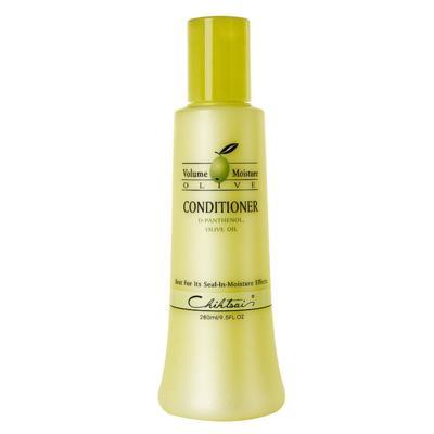Imagem 1 do produto N.P.P.E. Olive Conditioner - Condicionador Hidratante - 280ml