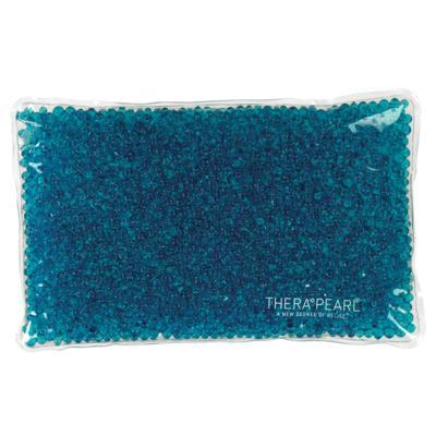 Imagem 4 do produto Bolsa Térmica para Braço com Cinta Therapearl - 1 Un