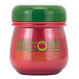 N.P.P.E. Lycopene Hair Treatment - Máscara Hidratante - 300ml