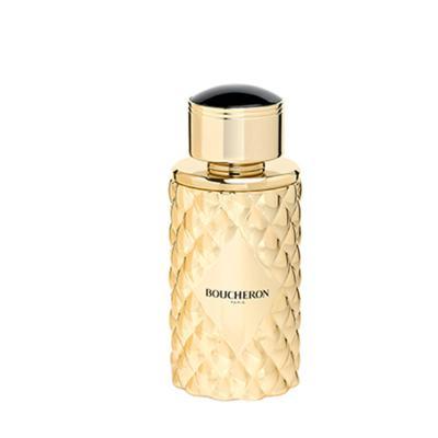 Place Vendôme Elixir Boucheron - Perfume Feminino - Eau de Parfum - 100ml