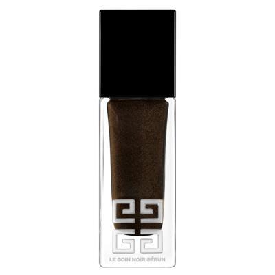 Imagem 2 do produto Sérum Anti-Idade Givenchy Le Soin Noir - 30ml