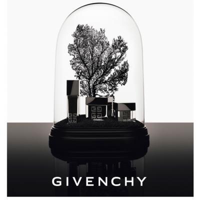 Imagem 3 do produto Sérum Anti-Idade Givenchy Le Soin Noir - 30ml