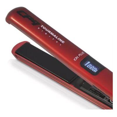 Imagem 3 do produto Cp9 Tourmaline Digital Ion Plus Ga.Ma Italy - Prancha / Chapinha de Cabelo - Bivolt