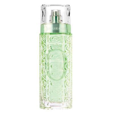 Imagem 1 do produto O de L'Orangerie Lancôme - Perfume Feminino - Eau de Toilette - 125ml