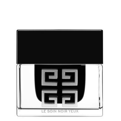 Imagem 2 do produto Rejuvenescedor para o Contorno dos Olhos Givenchy Le Soin Noir Yeux - 15ml