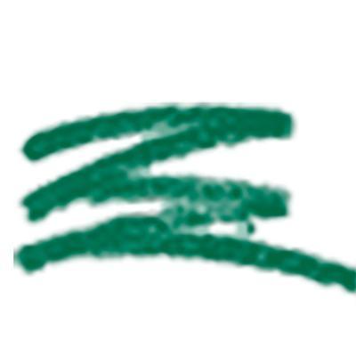 Imagem 2 do produto Smooth Brush Racket Océane - Escova de Cabelo - 1 Un