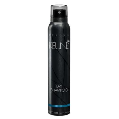 Imagem 1 do produto Dry Shampoo Keune - Shampoo a Seco - 200ml