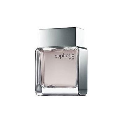 Imagem 1 do produto Euphoria Men Calvin Klein - Perfume Masculino - Eau de Toilette - 50ml