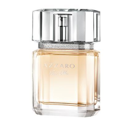 Azzaro Pour Elle Azzaro - Perfume Feminino - Eau de Parfum - 75ml
