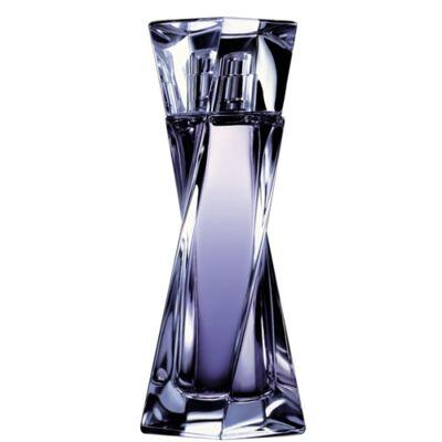 Hypnôse Lancôme - Perfume Feminino - Eau de Parfum - 50ml