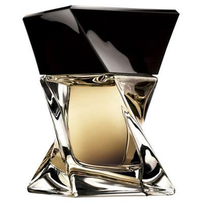 Hypnôse Homme Lancôme - Perfume Masculino - Eau de Toilette - 50ml