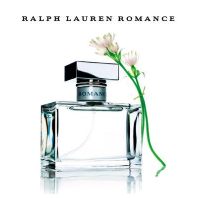 Imagem 3 do produto Romance Ralph Lauren - Perfume Feminino - Eau de Parfum - 50ml