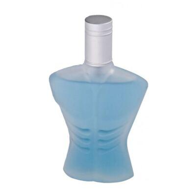 Max Paris Elysees - Perfume Masculino - Eau de Toilette - 100ml