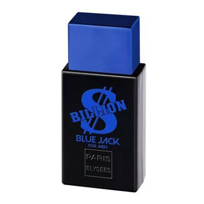 Imagem 2 do produto Paris Elysees - Unissex - Eau de Toilette - Kits de Perfumes - Kit