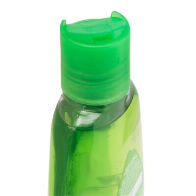 Imagem 3 do produto Shampoo Johnson's Baby Cabelos Claros 200ml
